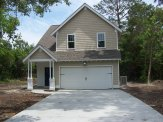 Custom Home Wilmington, NC