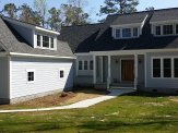 Custom Home Hampstead, NC
