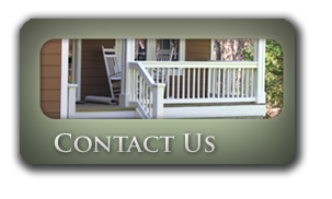 Contact Onslow Bay Homes